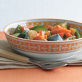 italian vegetable stew